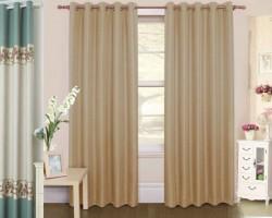 Cách tự đo rèm cửa dễ dàng đúng chuẩn